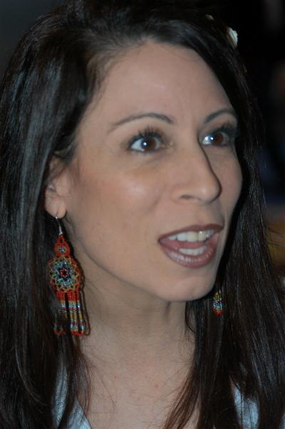 Christy canyon wikipedia