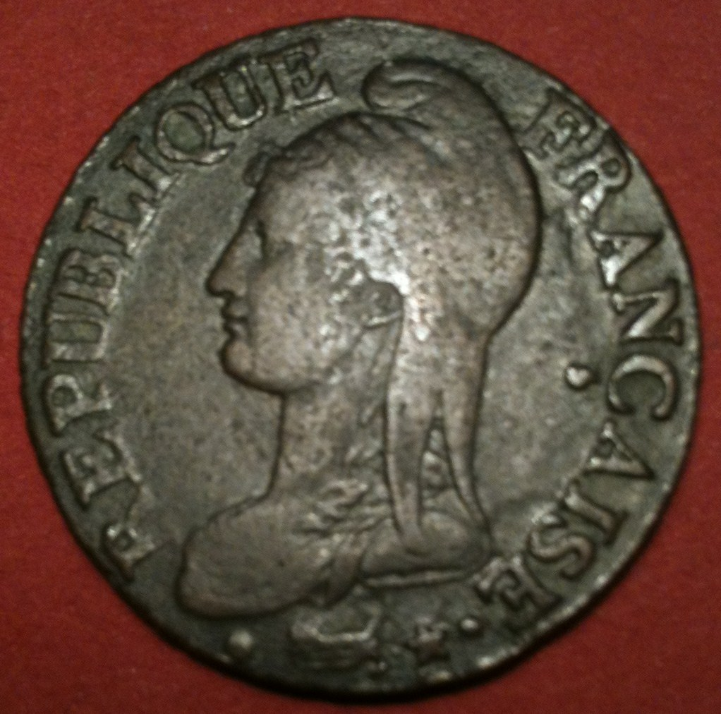 File:Cinq centimes 1798 france B.JPG - Wikimedia Commons