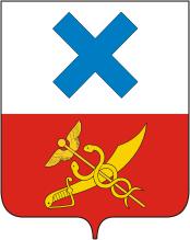 Лежак Доктора Редокс «Колючий» в Ирбите (Свердловская область)
