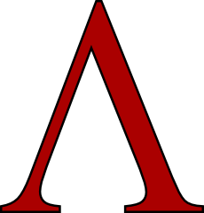Coloured_Lambda.png