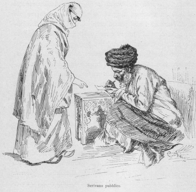 File:Constantinople(1878)-public typist.png