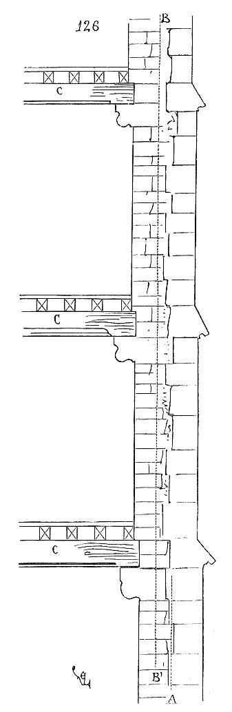 File wikimedia commons - Plan de coupe maison ...