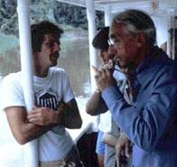 Cousteau en Calypso.jpg