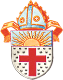 Diocese of QuAppelle