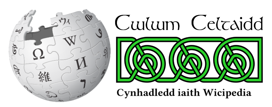 Join us at The Celtic Knot Conference 2018!