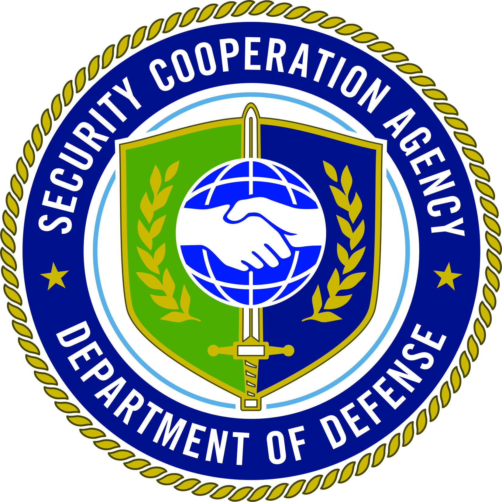 Defense Security Cooperation Agency Wikipedia