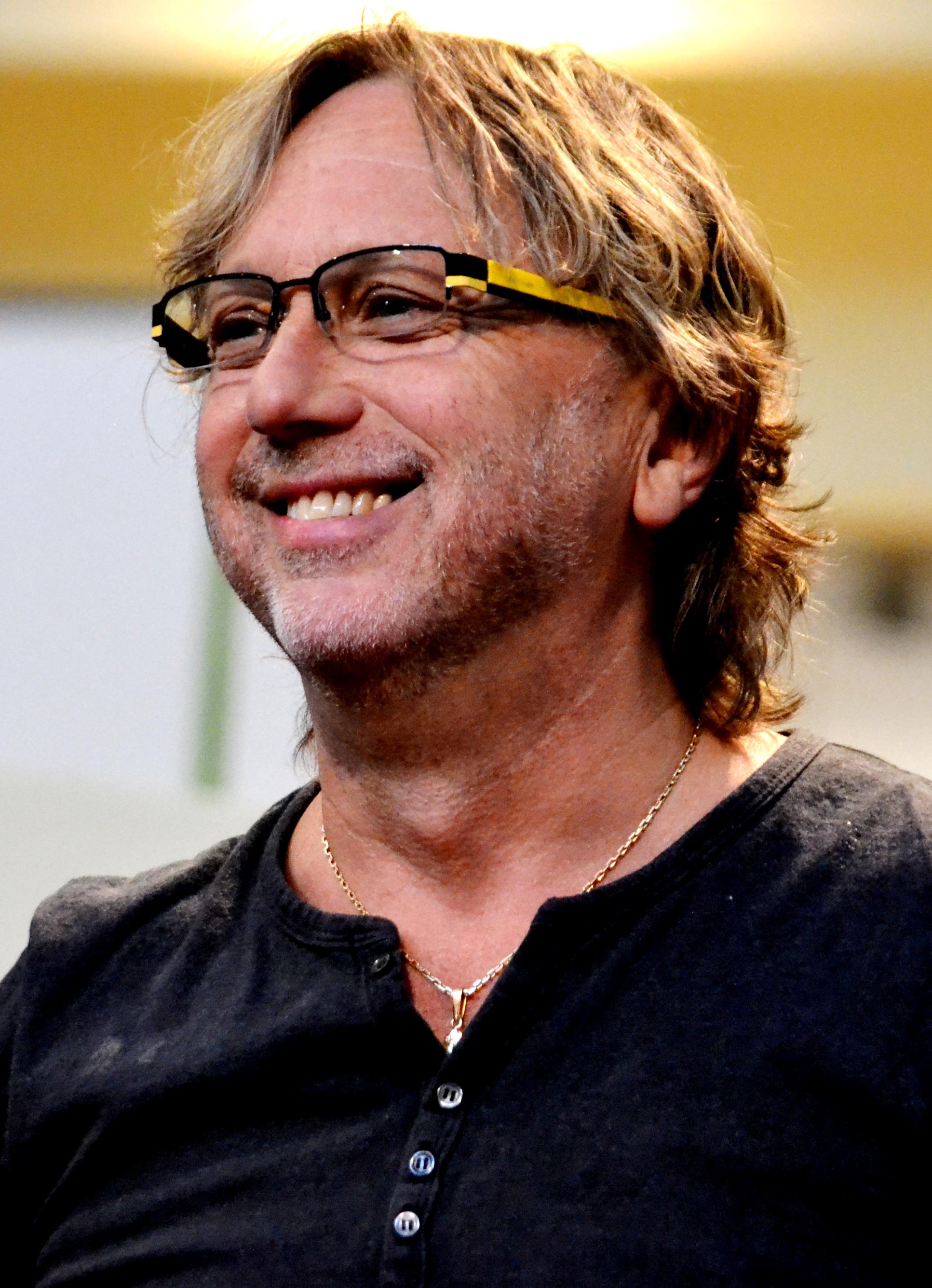 Dalibor Janda Wikipedie