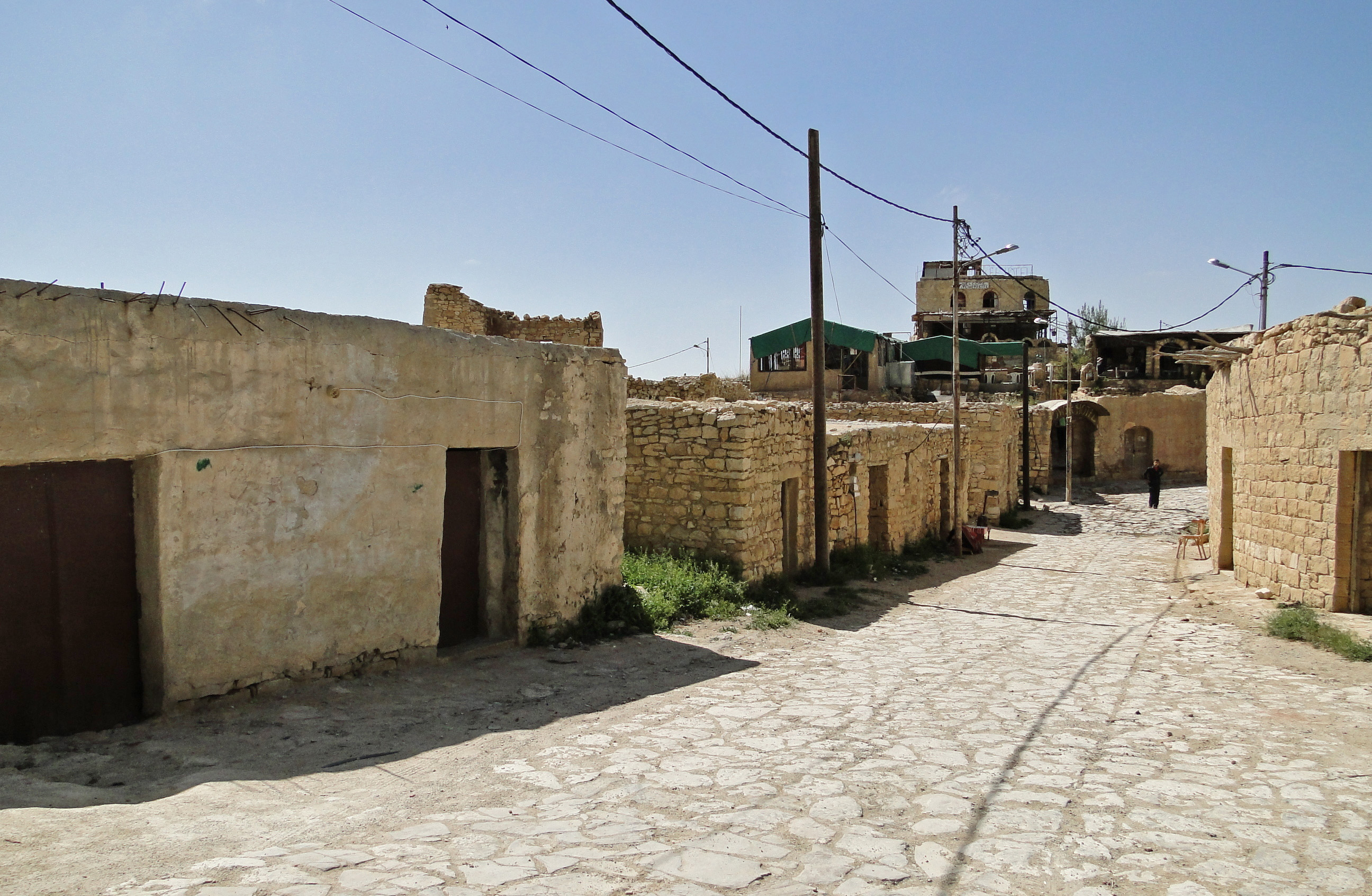 File:Dana village, Jordan 02.jpg - Wikimedia Commonsjordan village