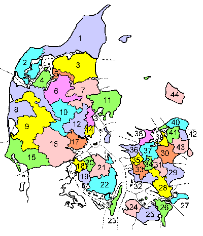 Fil:Danish-counties-1662-1793.png