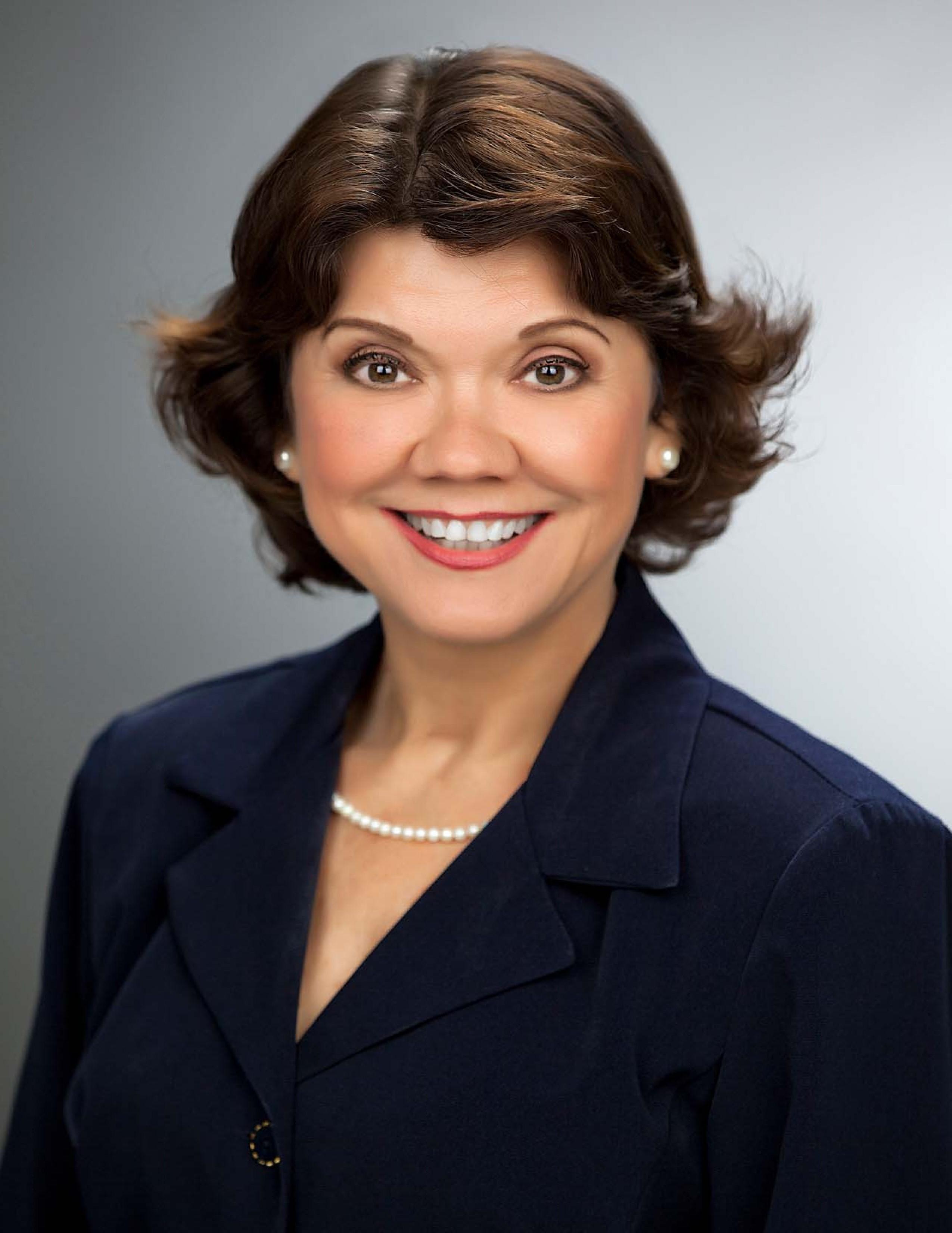 Donna Nelson - Wikipedia