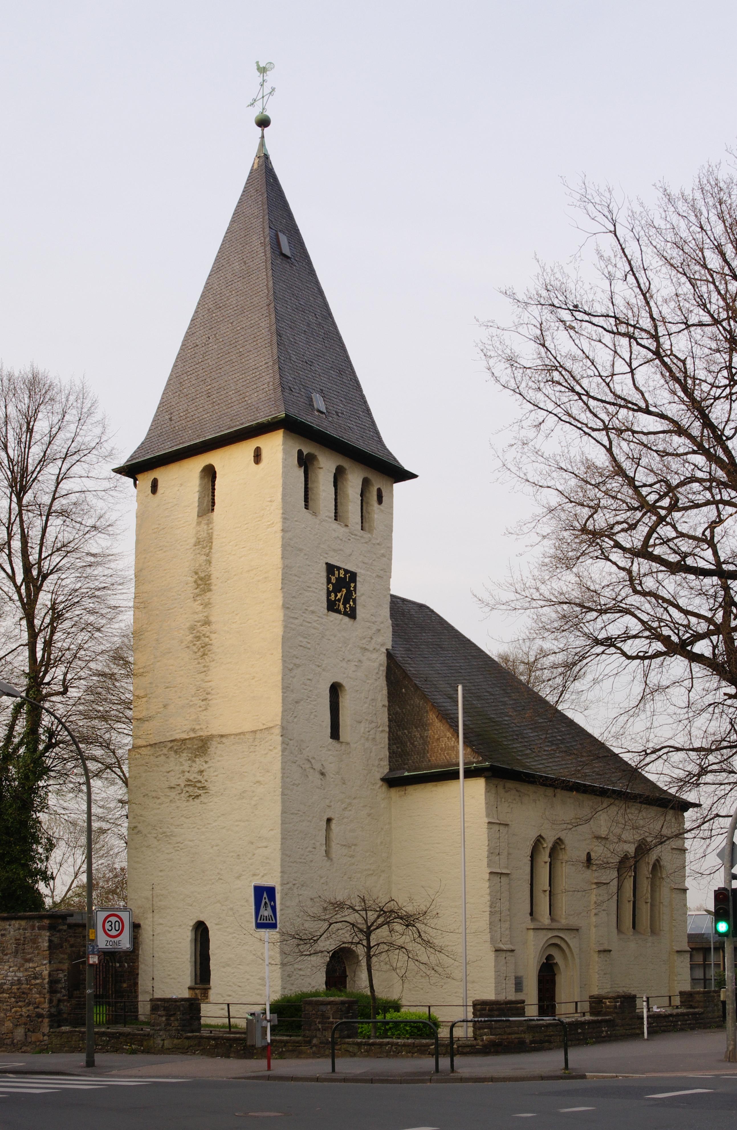 Filedortmund ev kirche wickede imgp2022 wpjpg for Küche dortmund