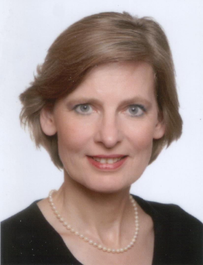 Dr Guderian Schweinfurt