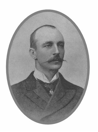 Joseph Moloney - Wikipedia Slavery In The South
