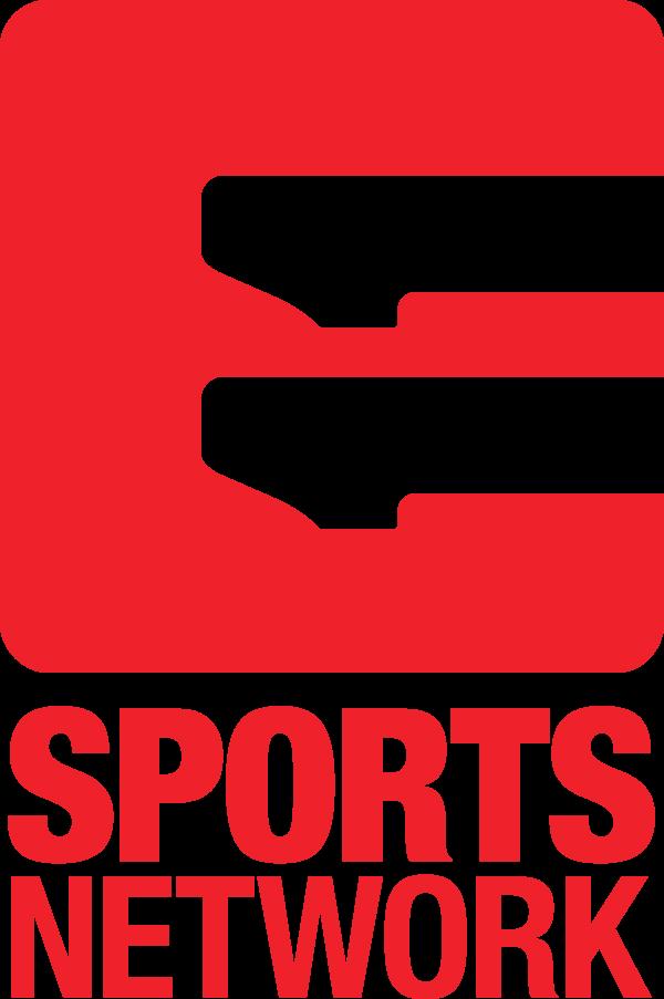 eleven sports - photo #6
