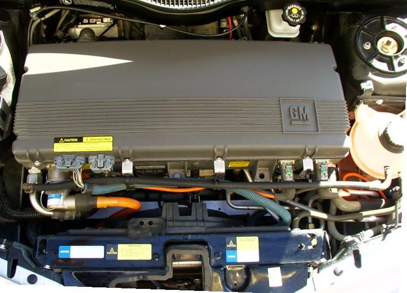 Ford 5000 Craiglist Autos Post
