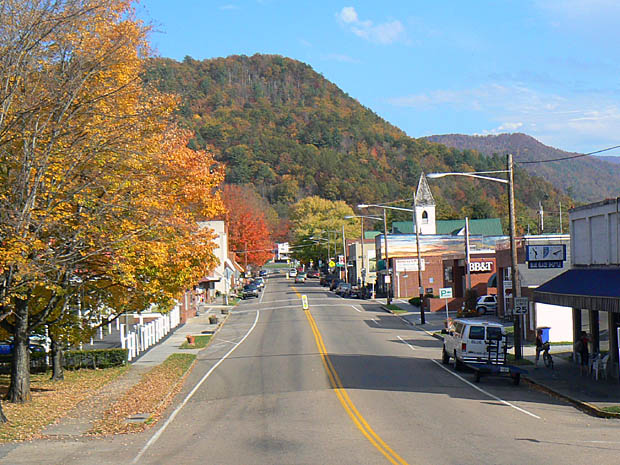 wotr online dating small mountain town