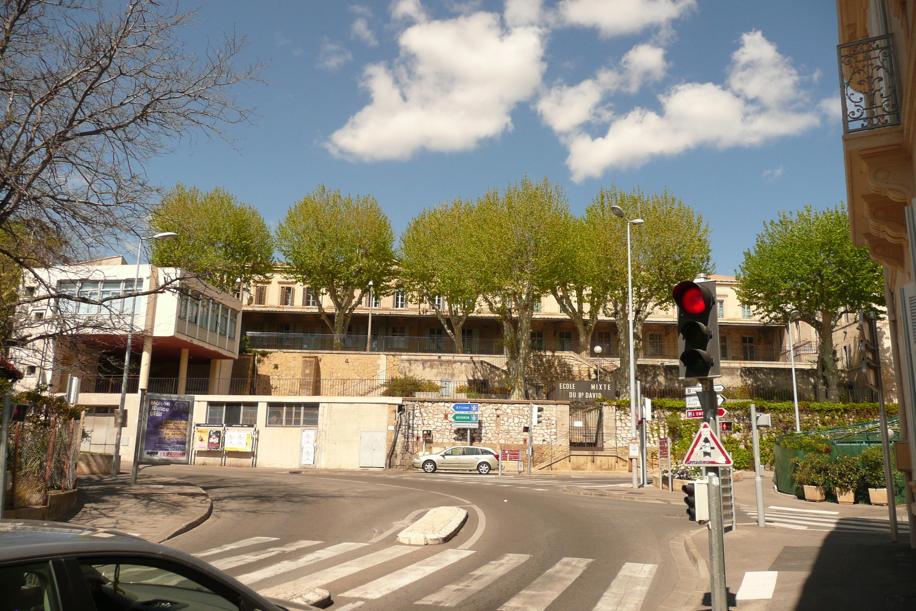 Fichier ecole mixte du boulevard david salon de provence for Ecole militaire salon de provence