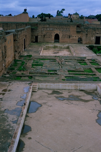 Fichier:El Badi Palace 2.jpg