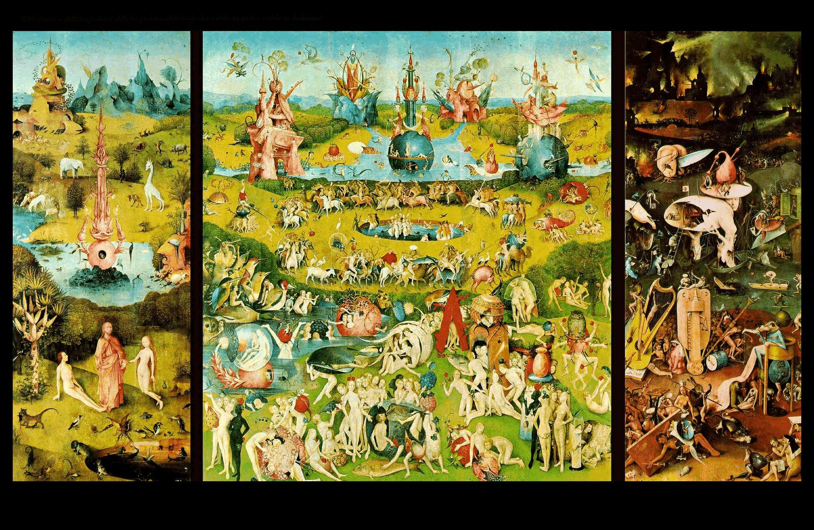 File el jardin de las wikimedia commons for El jardin de las delicias significado