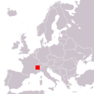 Europe location savoie.png