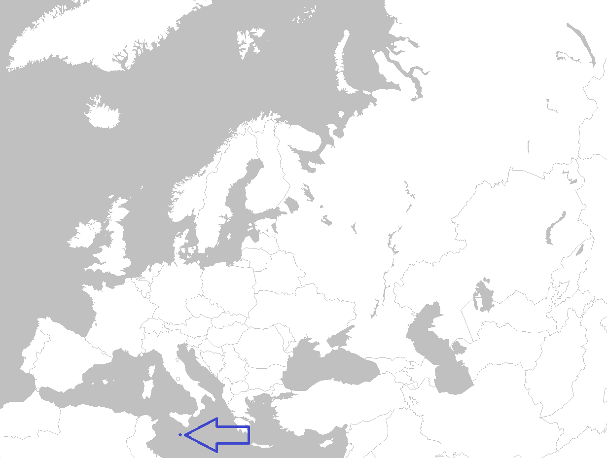 Malta On Map Of Europe.File Europe Map Malta Png Wikimedia Commons