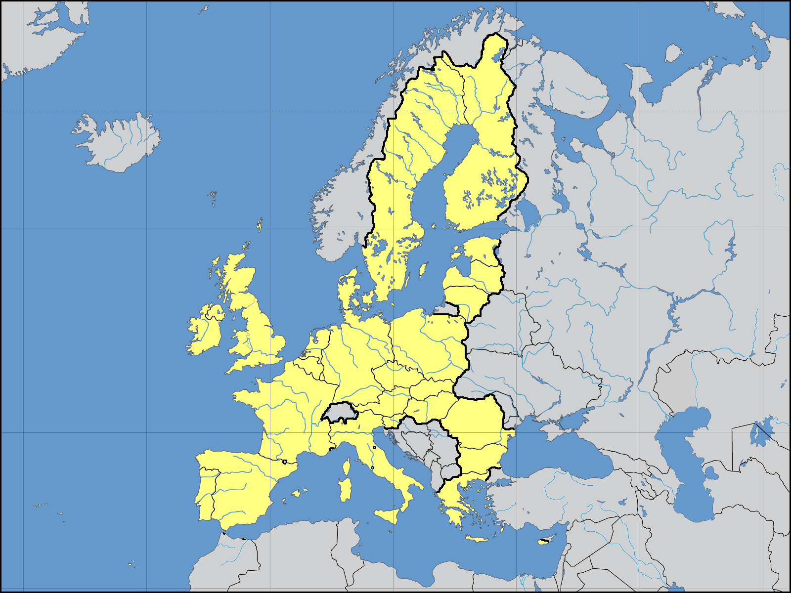 Https Commons Wikimedia Org Wiki File European Union Blank Png