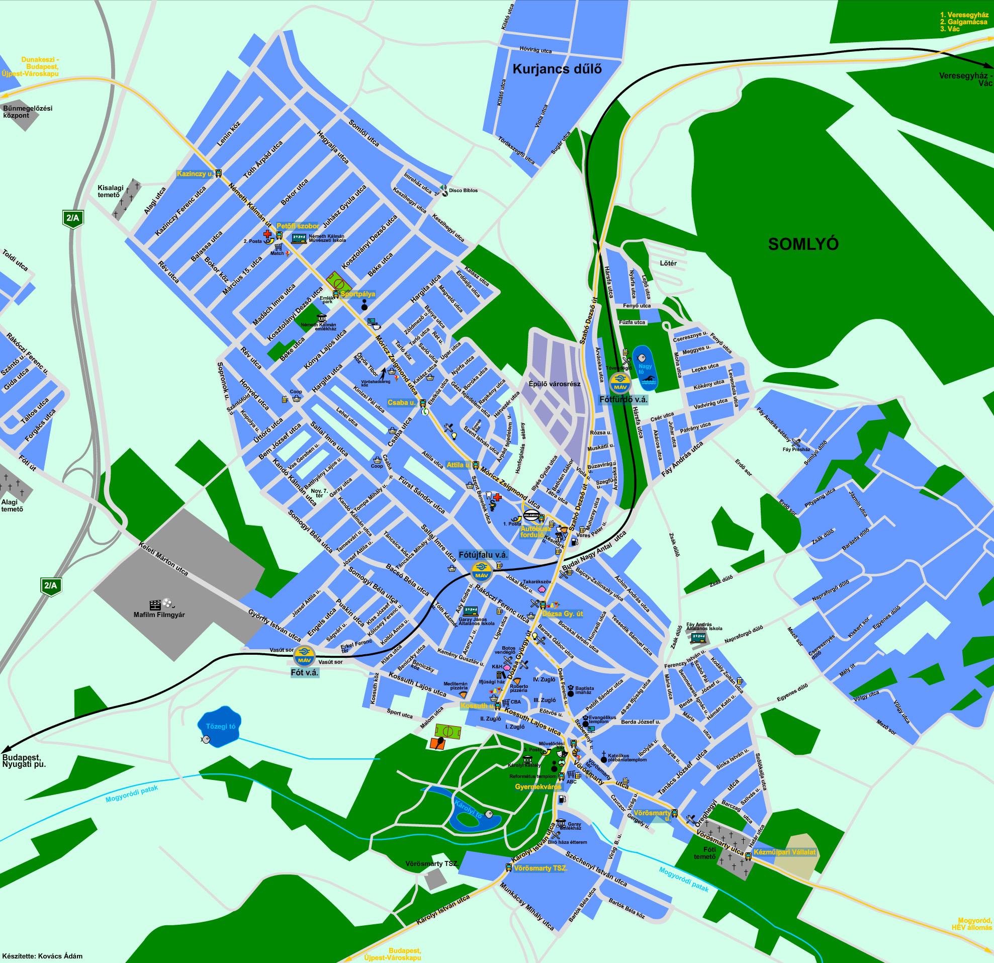 Fajl Fot Terkep 2009 Jpg Wikipedia