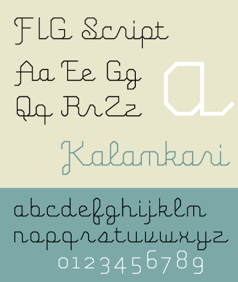 FIGScript