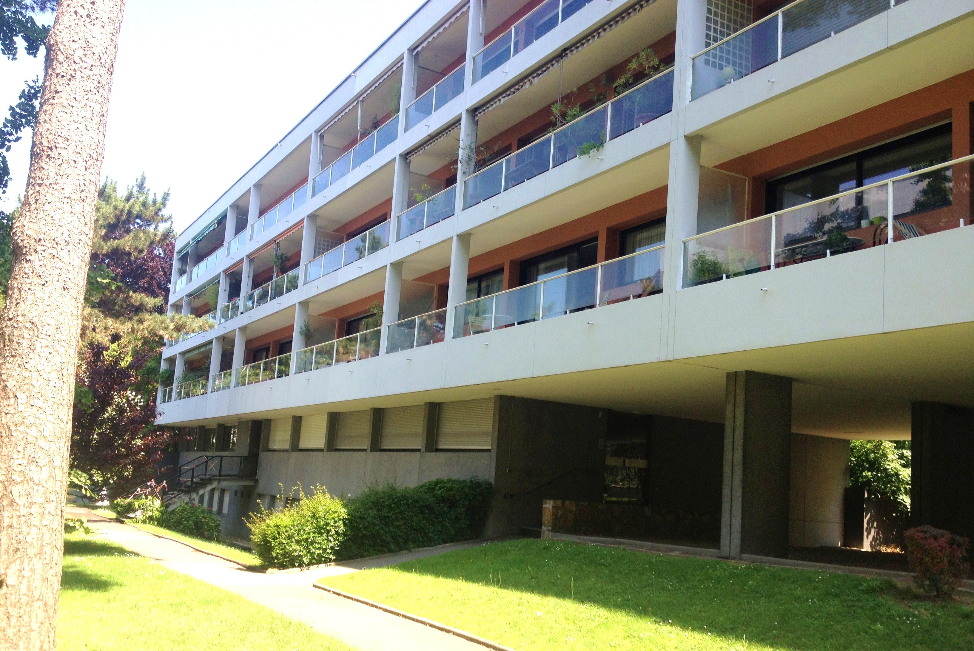 Fichier facade jardin residence abbaye for Jardin residence