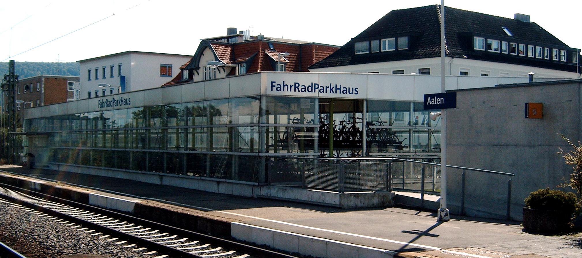 Dating aalen Aalen in Zahlen - Stadt Aalen