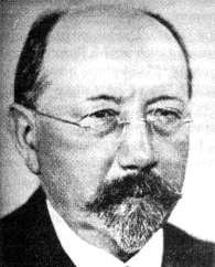 Ferdinand Hrejsa.jpg