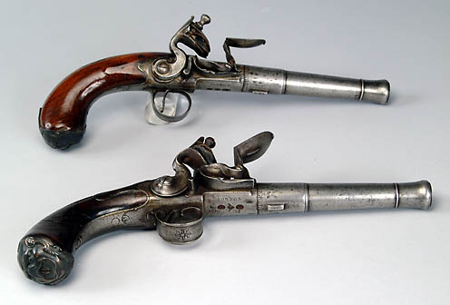 http://upload.wikimedia.org/wikipedia/commons/2/28/Flintlock_pistols.jpg