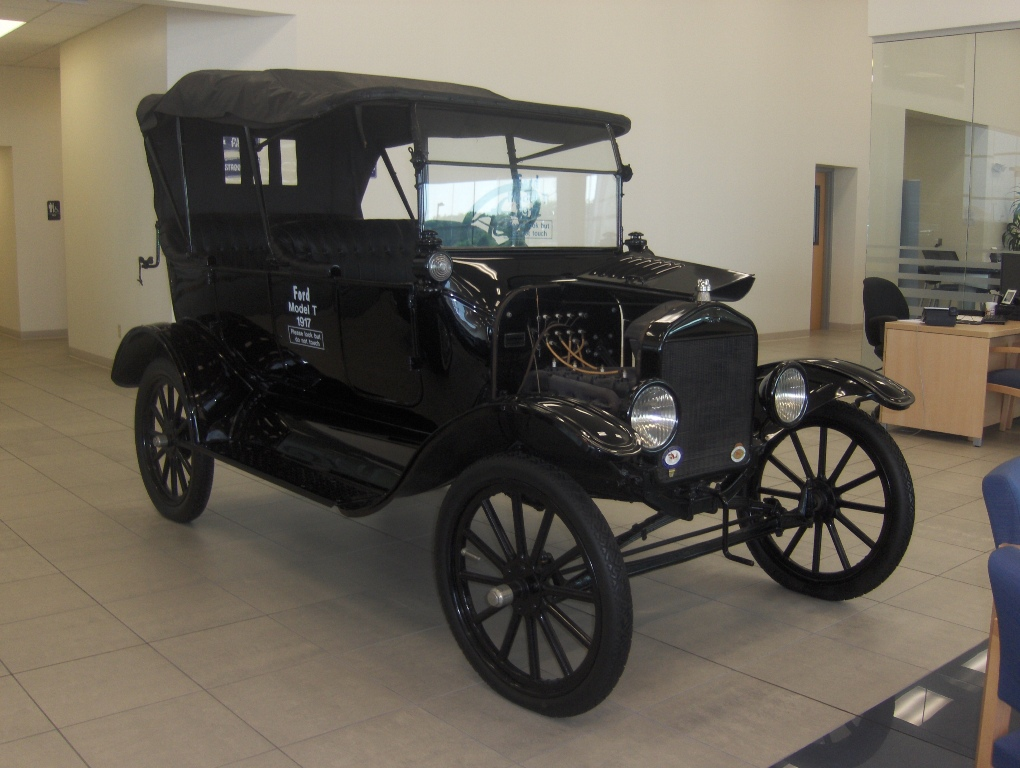 Ford_T_1917.jpg