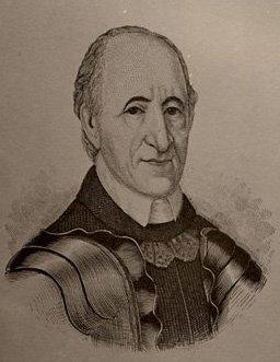 File:François Coulon de Villiers.jpg