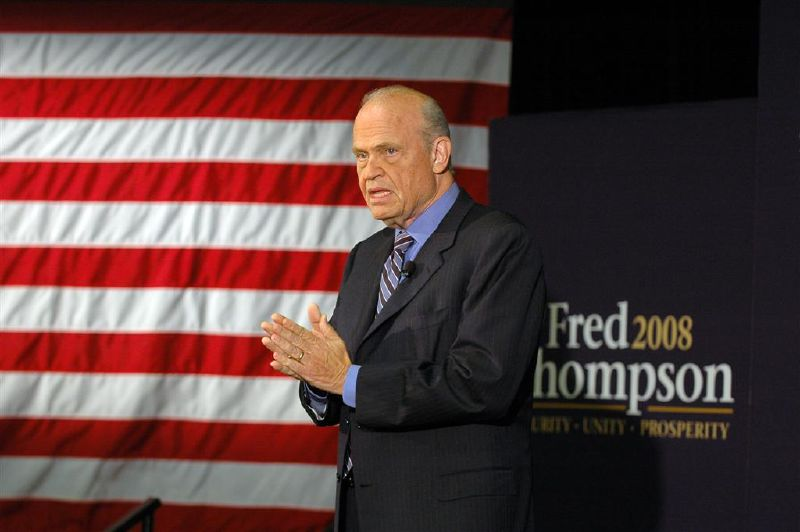 Fred Thompson - Sioux City1.jpg