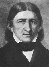 Nederlands: Friedrich Wilhelm August Fröbel (2...