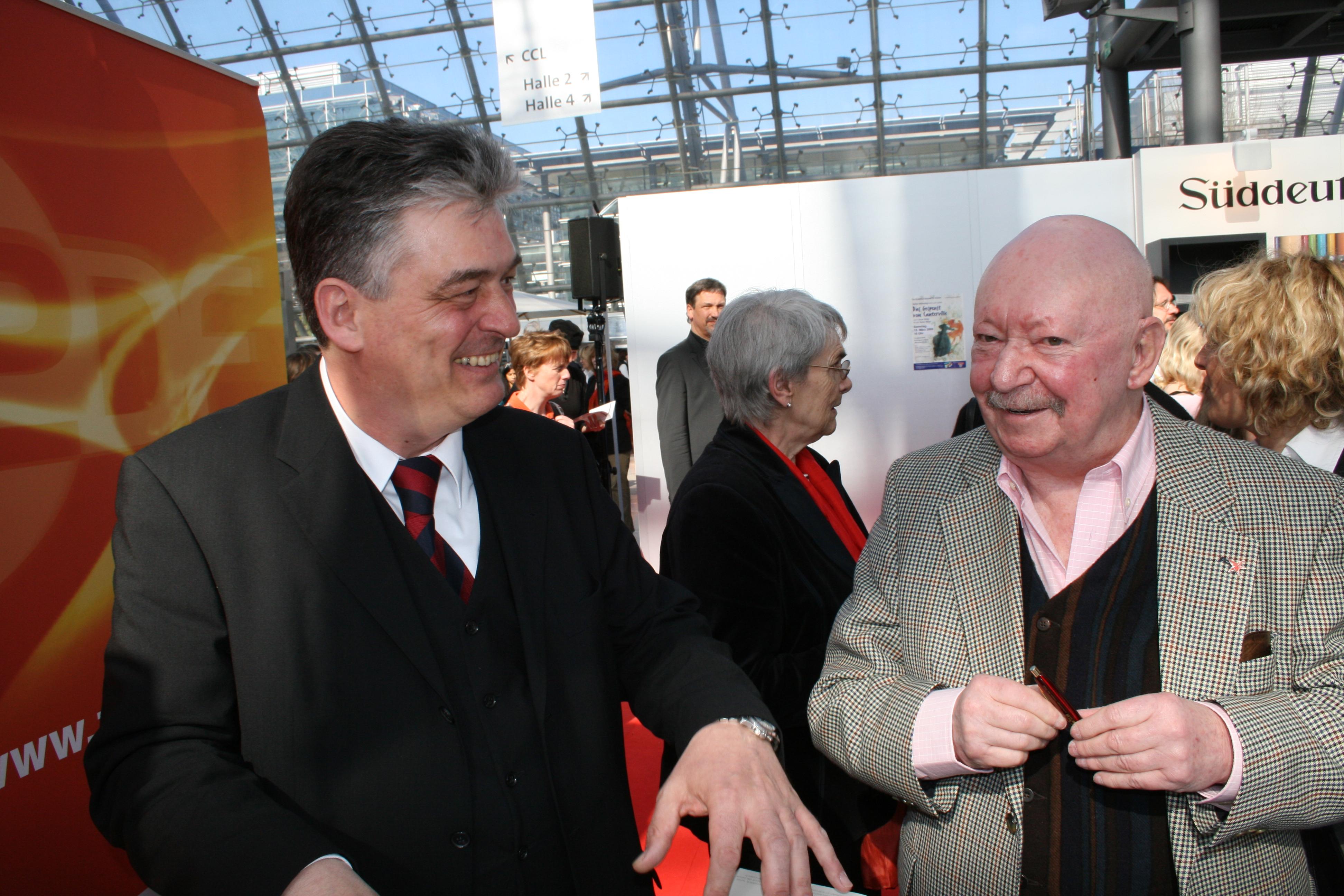 Günter Kunert Wikipedia