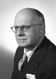 Gaetano Pietra Italian statistician
