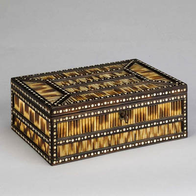 Sinhalese Porcupine Quill Boxes Wikipedia
