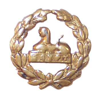 Glosters back badge circa 1957 trans.png