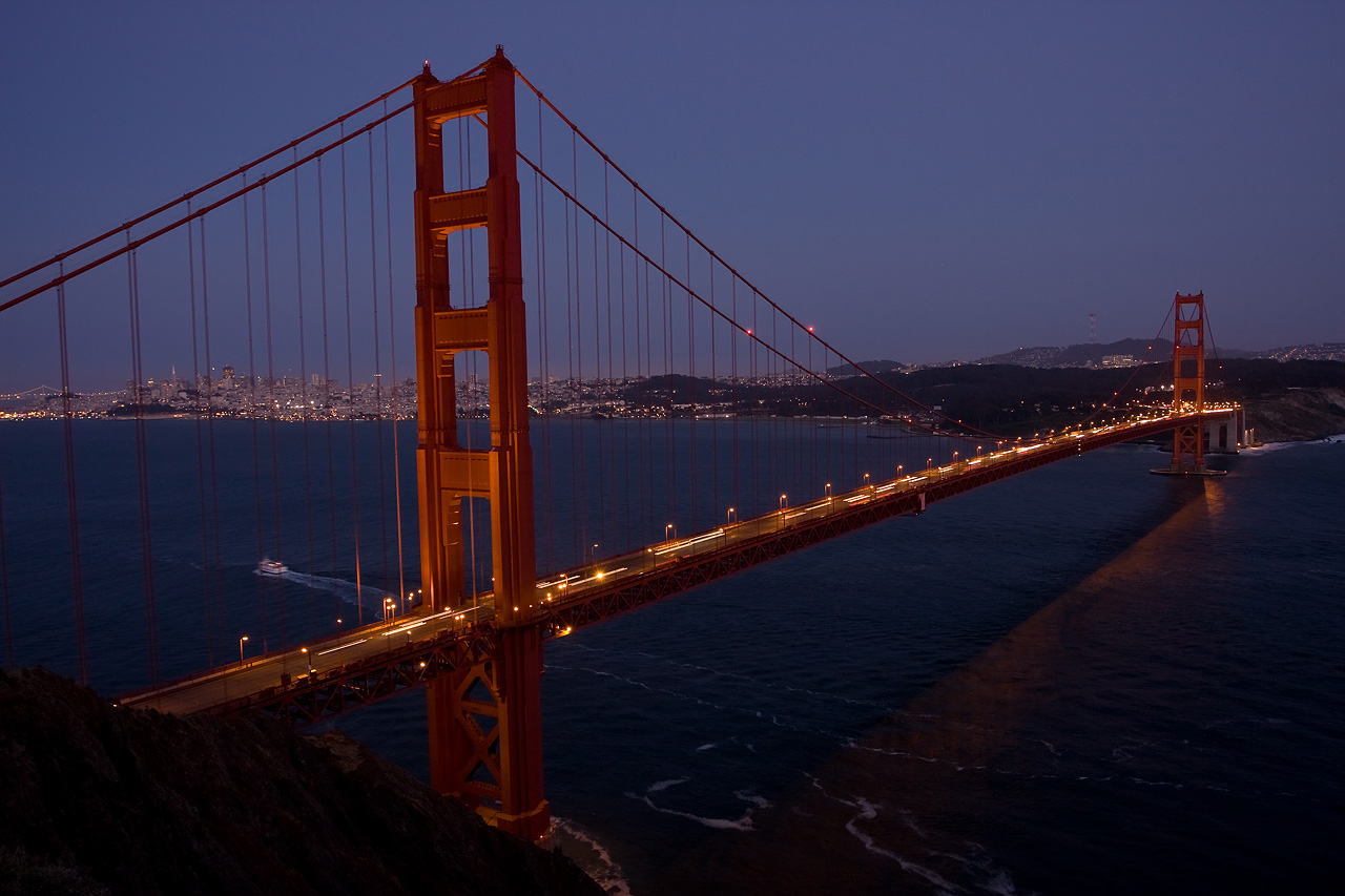 FileGolden Gate Bridge San Francisco TunliwebJPG Wikimedia Commons - Longest bridge in the usa