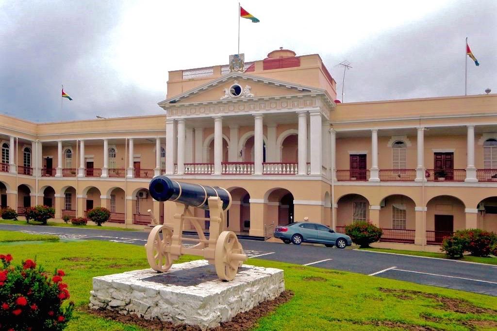 Guyana Parliament Building.jpg