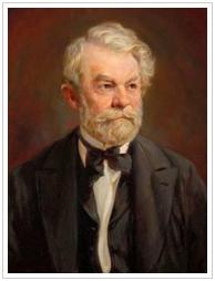 Házmán Hassmann Ferenc.jpg