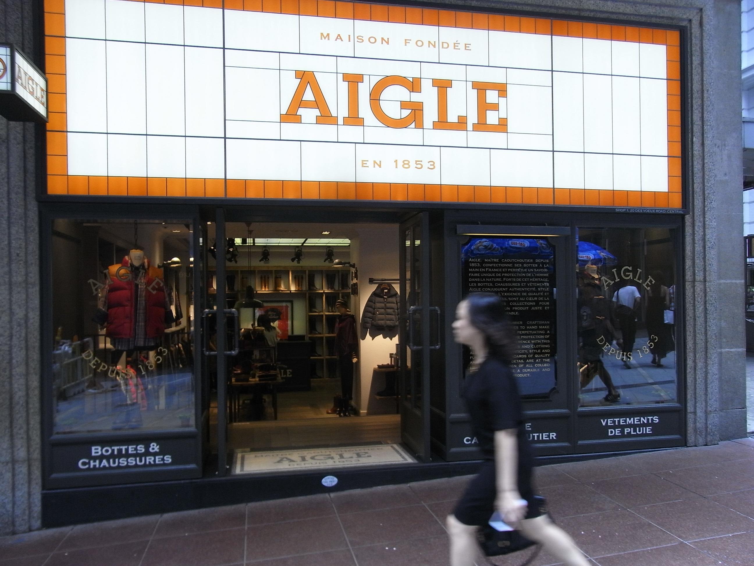 File House Tak En Lane Shing hk Aigle Theatre 1853 Shop Central RnYq6ARIr