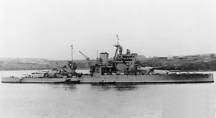 File:HMS Valiant-2.jpg