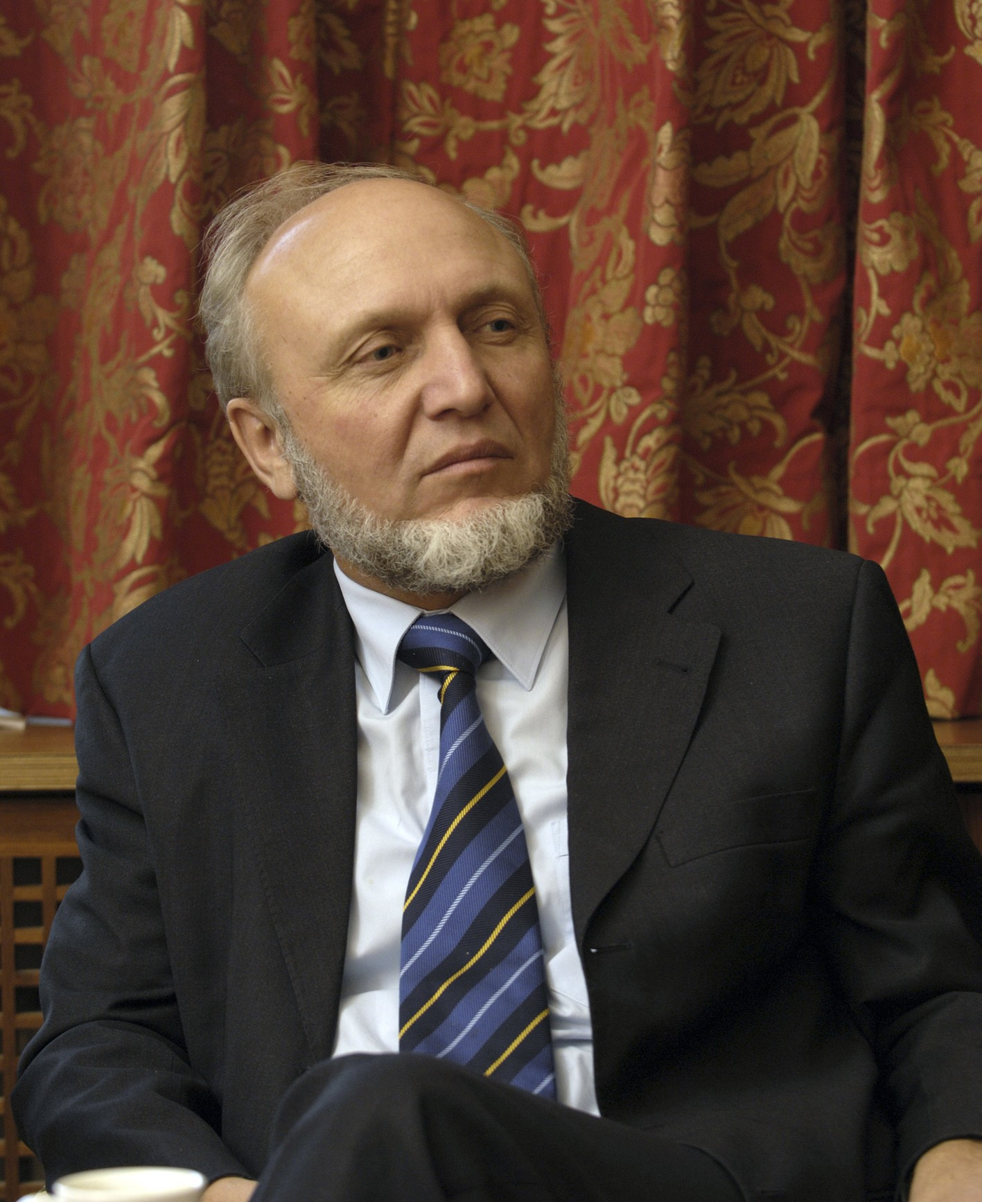 Image result for wikimedia commons hans werner sinn