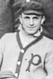Harry Coveleski Tigers.jpg