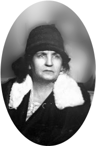 Helena Paderewska