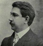 Henri Sévérin Béland Canadian politician