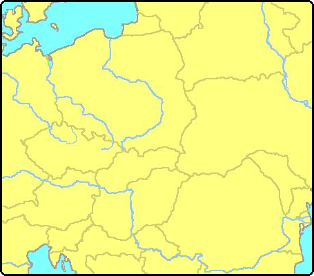 FileHist central europe blankpng  Wikimedia Commons